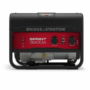 Briggs&Stratton Sprint 3200A (220В)
